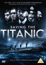 Saving the Titanic (TV)
