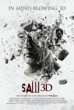 El juego del miedo 3D: El capítulo final