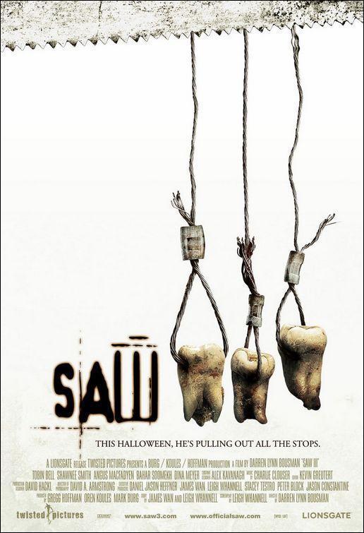 Saw 3 [1080p] [Latino-Ingles] [MEGA]