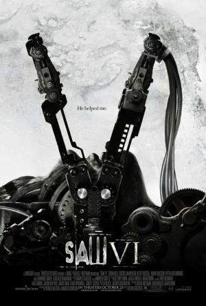 Saw VI (Saw 6)