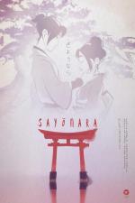 Sayönara (S)