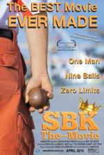 SBK The-Movie