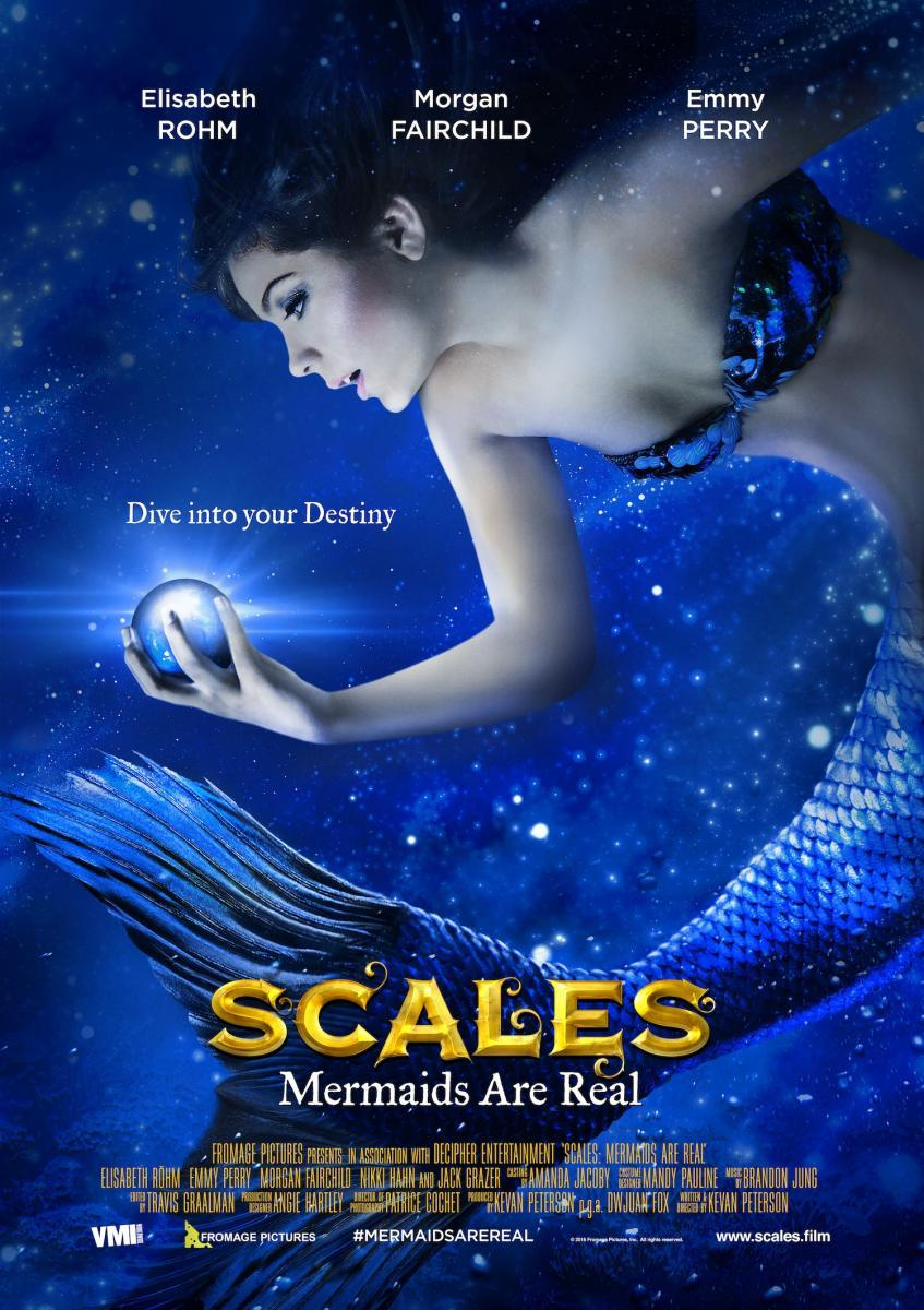 scales mermaids are real 2017 filmaffinity