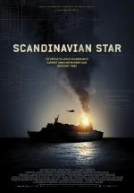 Scandinavian Star (Serie de TV)