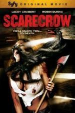 Scarecrow, la maldición del espantapájaros (TV)