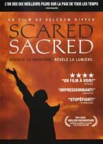 ScaredSacred (Scared Sacred)