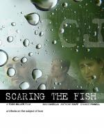 Scaring the Fish