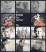 Scene by Scene (TV Series)