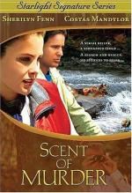 Scent of Danger (TV)