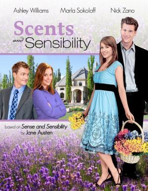 Aroma y sensibilidad (TV)
