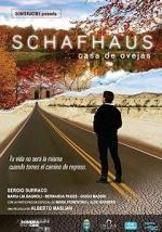 Schafhaus, casa de ovejas
