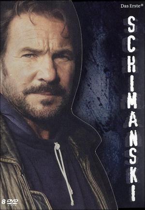 Schimanski (Serie de TV)