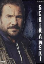 Schimanski (TV Series)