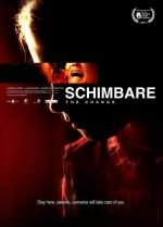 Schimbare - The Change