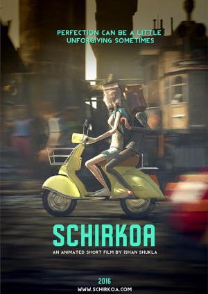 Schirkoa (C)