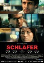 Schläfer (Sleeper)