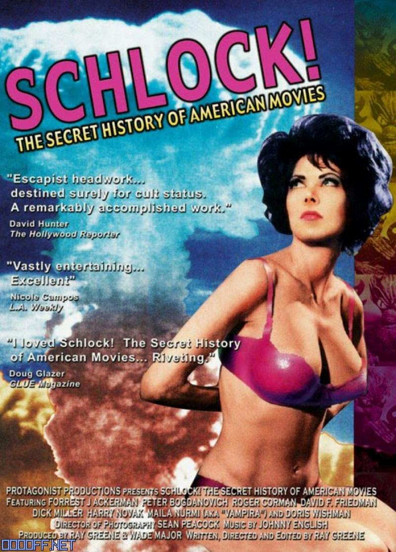 Documentales Schlock_the_secret_history_of_american_movies-960048132-large