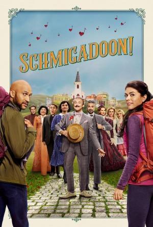Schmigadoon! (TV Series)