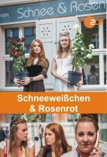 Schneeweißchen und Rosenrot (TV)