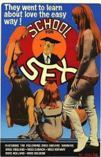 School for Sex