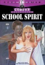 School Spirit