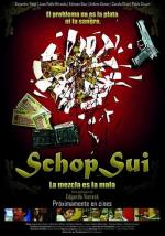 Schopsui