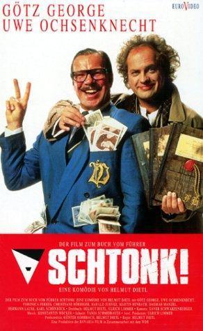 Film Schtonk