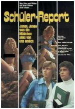 Fresh, Young and Sexy (Schüler-Report)