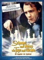 El jugador de ajedrez (TV)