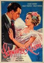 Schwarze Rosen (Black Roses)