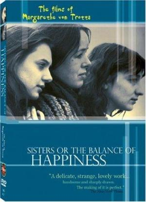 Sisters, or The Balance of Happiness