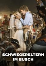 Schwiegereltern im Busch (TV)