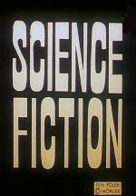 Science Fiction (C)