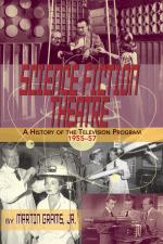 Science Fiction Theatre (TV Series)