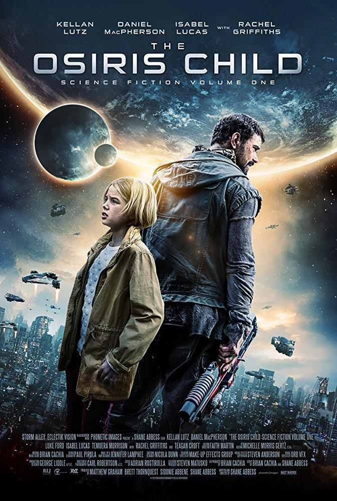 Las ultimas peliculas que has visto Science_fiction_volume_one_the_osiris_child-756051037-large