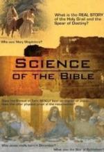 Secretos de la Biblia (Serie de TV)