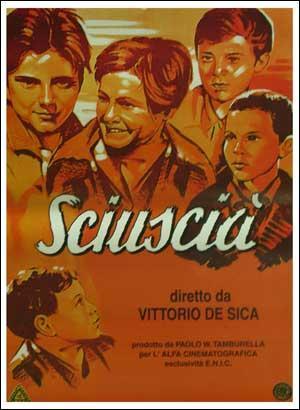 El gran post del cine clásico....que no caiga en el olvido Sciuscia-152322768-large