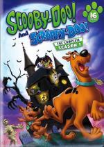 El show de Scooby-Doo y Scrappy-Doo (Serie de TV)