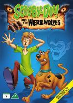 Scooby-Doo y los hombres lobos