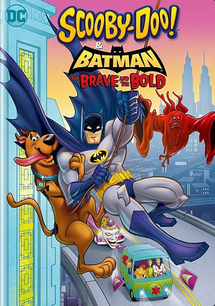 Cine y series de animacion - Página 10 Scooby_doo_batman_the_brave_and_the_bold-102000395-large