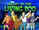 Scooby Doo's Night of the Living Doo (TV) (C)