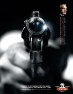Scorsese por Scorsese (TV)