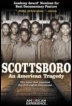 Scottsboro: An American Tragedy (American Experience)