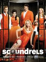 Scoundrels (TV Series)