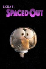 Scrat: Spaced Out (C)