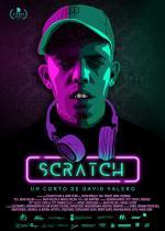 Scratch (C)