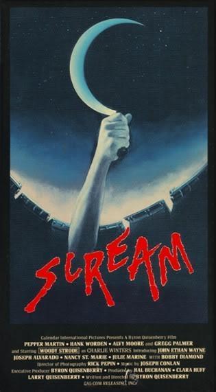 Scream 1981 AKA SABADO 14 Scream-964439649-large