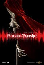 Scream of the Banshee (TV)