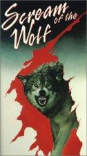 Scream of the Wolf (TV)