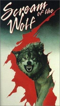 Scream of the Wolf (TV)